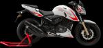 apache-200-Fi-4V-banner-bike