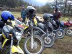 kaagbani bike tour 1